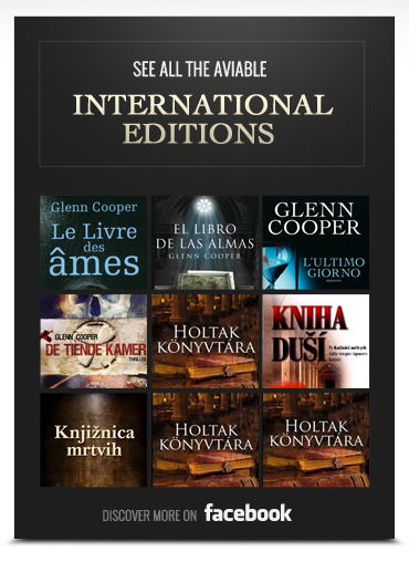 international-editions